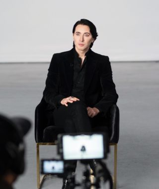 I am another year older, wiser & happier!✨ 'The bad news is time flies. The the good news is you're the pilot' #bithday #life #hapiness #love #art #fashion #design #style #designer #vision #set #artist #dmitrysholokhov